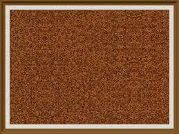 Cork Rug Cork Free Pictures On Pixabay