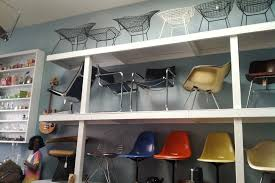 100 new york home design stores furniture simple second