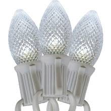 c9 stringlight light strands ceramic light bulb strands light
