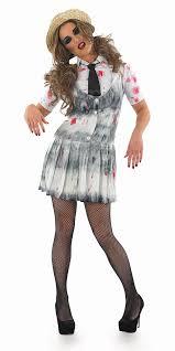 Zombie Costumes Zombie Costume Fs3503 Fancy Dress Ball