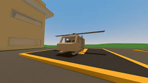 huey unturned bunker wiki fandom powered by wikia