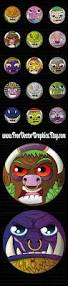 funny halloween party ideas funny halloween party ideas for kids poster scary creepy