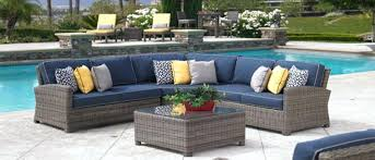 Outdoor Patio Furniture Stores by Outdoor Patio Furniture West Palm Beach Florida Patio Furniture