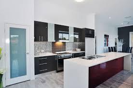 gallery bella qld properties