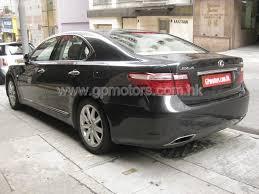 lexus ls 460 hk lexus ls460 車主網driver com hk
