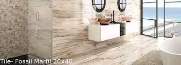 las vegas premiere flooring store tile carpet marble more