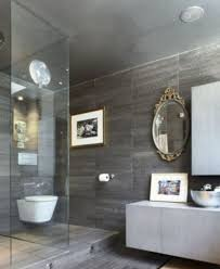 bathroom decorations ideas beautiful modern bathroom decorating ideas with interior home
