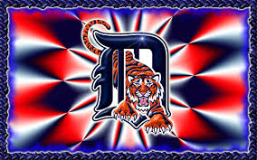 detroit tigers background group 51