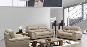 kolonial sofa prominent concept ektorp corner sofa ikea uk in big sofa kolonial