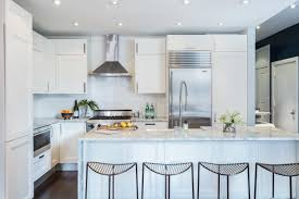 Kitchen Cabinets With Feet 13 Ways To Live Large In Less Than 1 000 Square Feet Decorating