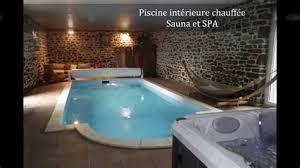 hotel avec piscine dans la chambre hotel avec piscine interieure chauffee 1 la rochelle gite et