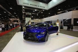 lexus singapore es250 borneo motors singapore
