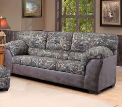 Camo Living Room Sets Camo Living Room Set Ahcshome