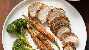 poulet cuisiné poulet enrobé et cuisiné italiano epicure com