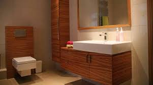 Bathroom Furniture Sink Bathroom Product Manufacturing Services For Contracts