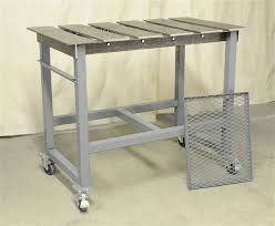Welding Table Plans by 16 Best Welding Images On Pinterest Welding Projects Welding