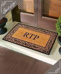Guitar Rugs Indoor Area Rugs Nonslip Runners Accent Rugs U0026 Doormats Ltd