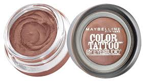tattoo brow maybelline amazon collection of 25 maybelline color tattoo