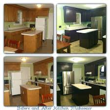 Inexpensive Kitchen Cabinets For Sale Cheap Kitchen Cabinets San Antonio Home Decorating Interior