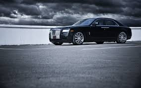 roll royce pakistan beautiful rolls royce wallpapers hd u2013 hd wallpapers images