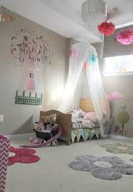 toddler girl bedroom ideas on a budget budget little amazing toddler girl bedroom ideas on a budget toddler girl bedroom