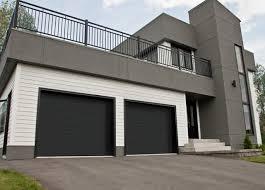 Garage Door Repair And Installation by Orange County Garage Doors And Gates Garage Door Repair Gate