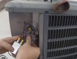 2 prong ac capacitor wiring diagram wiring diagram simonand