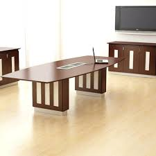Large Boardroom Tables Boardroom Table Accessories U2013 Littlelakebaseball Com