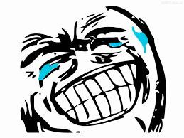 Forever Alone Meme Origin - rageface best of trollface teh meme wiki davidhowald com