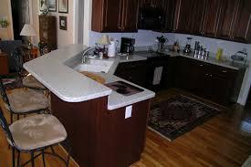 furniture elegant american delicatus granite for modern