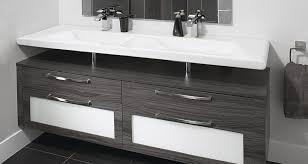 vanité chambre de bain vanité de salle de bain armoires cuisines