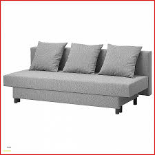 canape fabrique en meuble fabriqué en awesome canapé 29 meilleur de