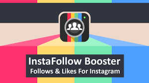instagram pro apk follows likes for instagram
