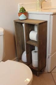 Diy Bathroom Vanities Bathroom Cabinets Bathroom Cleaning Bathroom Vanity With Side