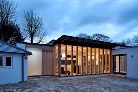 modern house jackson ward u2013 modern house