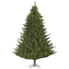 decoration ideas led lighted christmas trees is the right choice