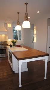 Carrara Marble Kitchen by 25 Best Kitchen Countertops Images On Pinterest Kitchen