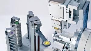 panalytical x u0027pert powder specifications