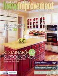 Interior Design Magazines by Remodeling Magazine Crowdbuild For