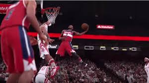 nba 2k16 xbox 360 walmart com nba 2k16 cheats new locker codes released unlock thousands of vc