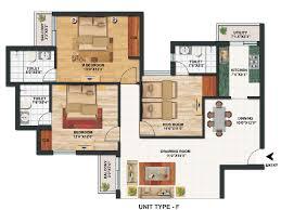 100 duplex apartment floor plans 100 floor plans for 5