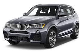 car ads 2016 diesel cars reviews u0026 ratings motor trend