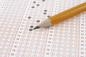louisiana students score near bottom on national test nola com