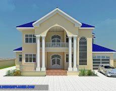 Designed Home Plans Homes ABC - Designed home plans