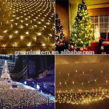 9 8ft x 6 6ft 204 leds net mesh fairy string decorative lights