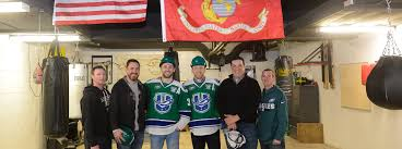 911 Flag Football Staten Island Utica Comets Official Website
