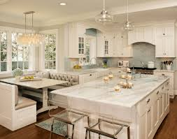 kitchen likable kitchen cabinets images free charismatic high