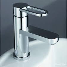 nice modern bathroom sink faucets installing rare picture concept
