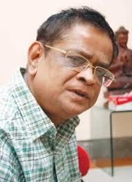 Amar Prio Bhuter Golpo By Humayun Ahmed - 79c67-humayun-ahmed-300