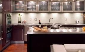 Kitchen Cabinet Doors Painting Ideas Kitchen Amazing Kitchen Cabinet Paint Kitchen Cabinet Paint
